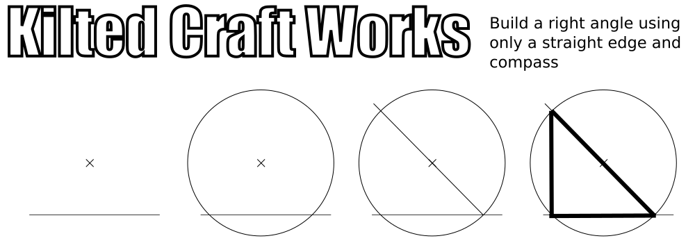 Kilted Craft Works